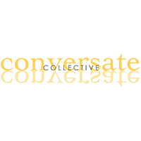 conversate-client-logo (Demo)