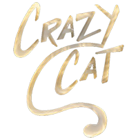 crazycat-client-logo (Demo)