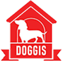 doggis (Demo)