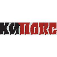 hipox-client-logo (Demo)