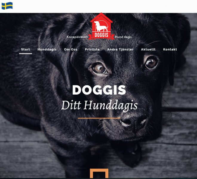 doggis-1 (Demo)