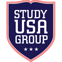 studyusa-client (Demo)