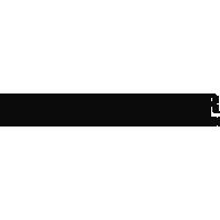 svisnes-klient (Demo)