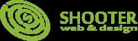 Shooter Web & Design Company